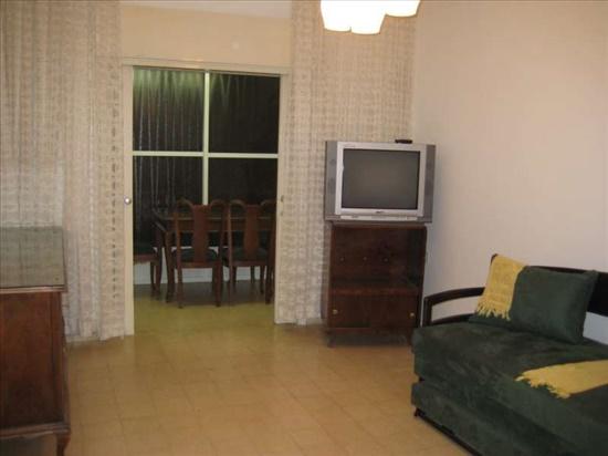 דירה להשכרה 2.5 חדרים ברמת גן רד