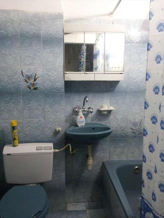 חדר אמבטיה יפה