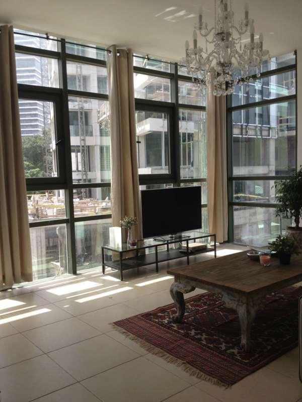 דירה, 3 חדרים, עצמון, תל אביב יפו