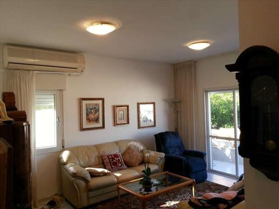 דירה להשכרה 4 חדרים בחיפה שוהם 26