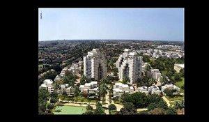 דירה להשכרה 4.5 חדרים ברעננה שביל הזהב