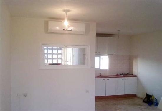 דירה להשכרה 3 חדרים בקרית אונו צה