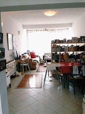 דירה להשכרה 3.5 חדרים בגבעתיים גורדון