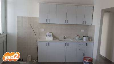 דירת גג, 3 חדרים, דרך נגבה, רמת גן