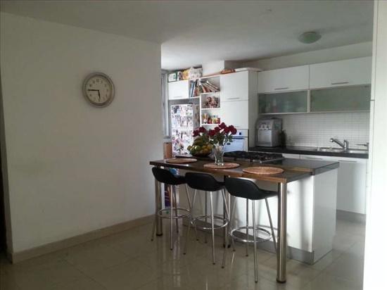 דירה להשכרה 3.5 חדרים בתל אביב יפו האמוראים נווה אביבים