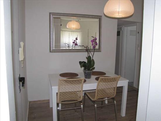 דירה להשכרה 3.5 חדרים בתל אביב יפו לכיש