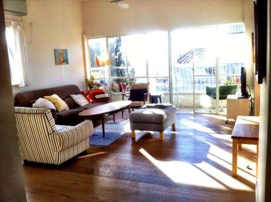 דירה להשכרה 3 חדרים בתל אביב יפו התבור שכונת שבזי