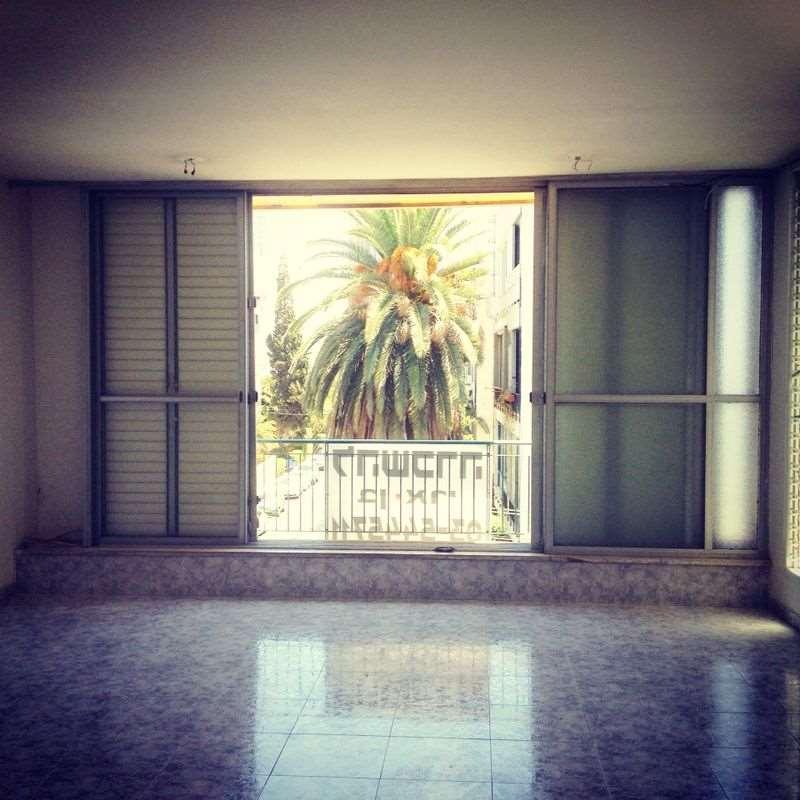 דירה, 3 חדרים, פייבל, תל אביב יפו