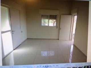 דירה, 3.5 חדרים, זבולון 156, קרי...