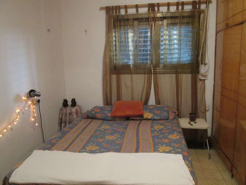 דירה, 4 חדרים, התקווה, רמת גן