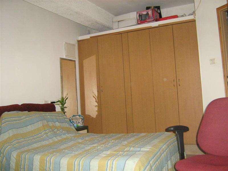 דירה, 1 חדרים, TEL AVIV, TEL AVIV