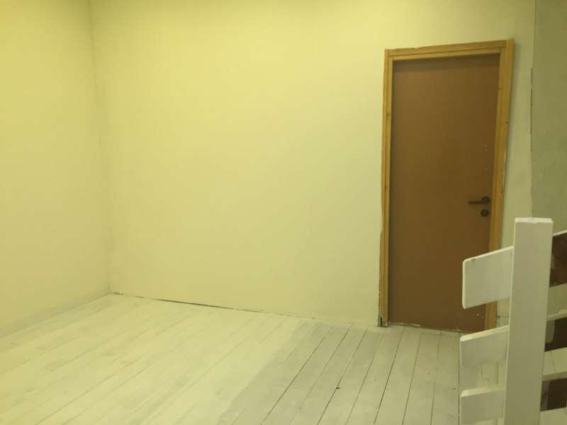 דירה, 2.5 חדרים, הס, הרצליה