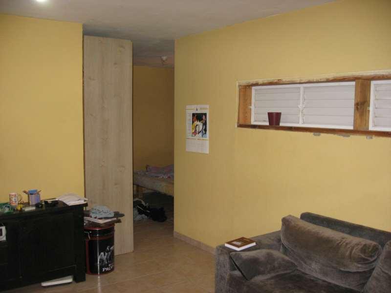 יחידת דיור, 3 חדרים, הדס, שוהם