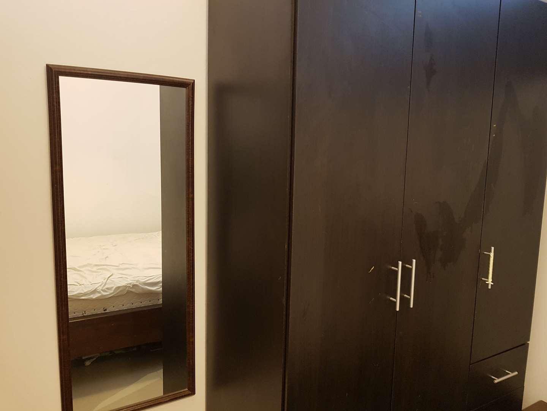 דירה, 2 חדרים, מגדיאל, הוד השרון