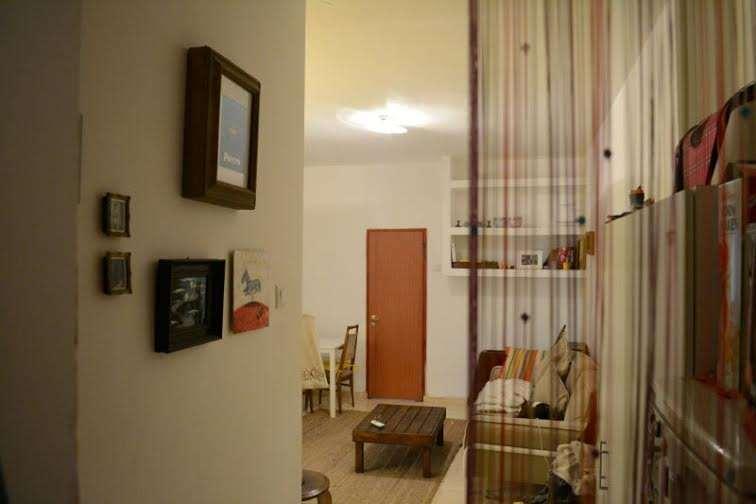 דירה, 2 חדרים, שדרות בן גוריון, ...