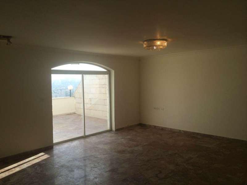 דירה, 5 חדרים, אליעזרי, ירושלים