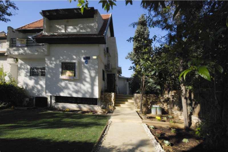 בית פרטי, 5 חדרים, צביה לובטקין,...