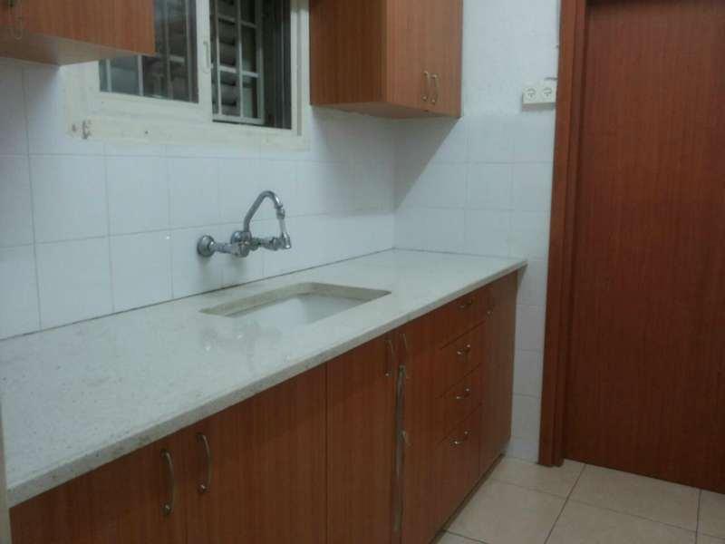 דירה, 2.5 חדרים, ארנון, רמת גן