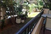 דירת גן, 3 חדרים, מיכה, תל אביב ...