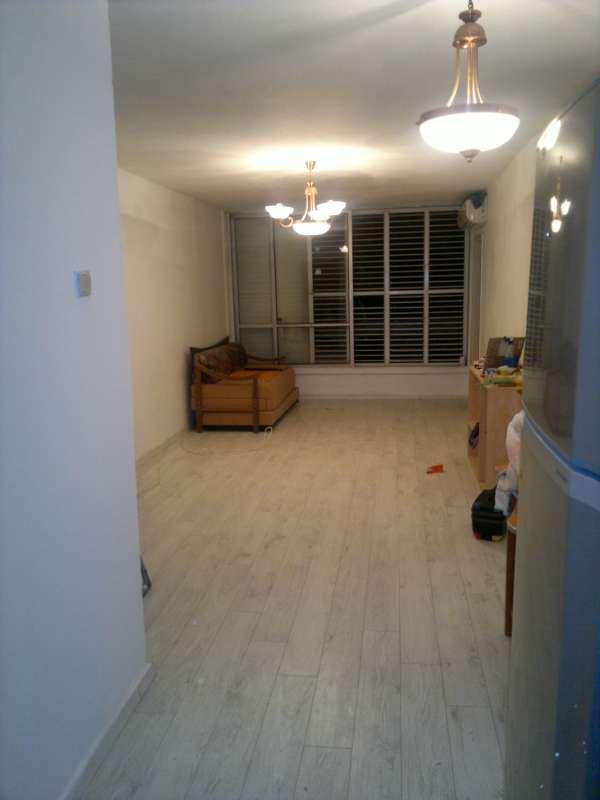 דירה, 6 חדרים, קורקידי, תל אביב ...
