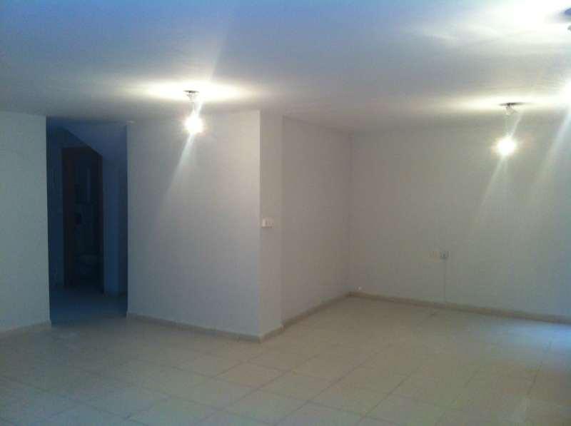 יחידת דיור, 3 חדרים, קדיה מולודו...
