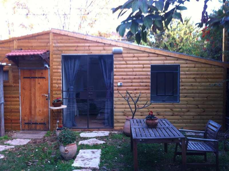 תוספת דירות להשכרה בכפר סבא | הומלס FP-28