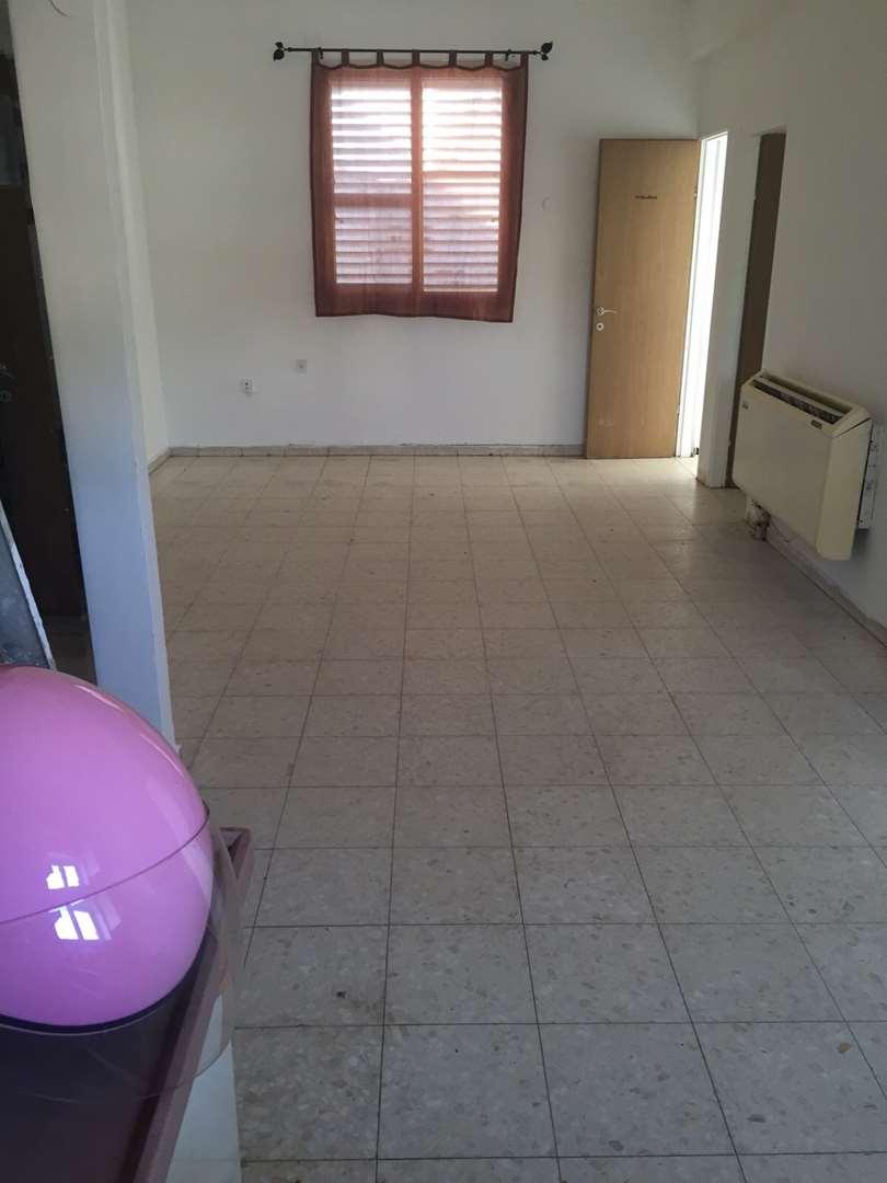 דירה, 3.5 חדרים, דרך השלום, תל א...