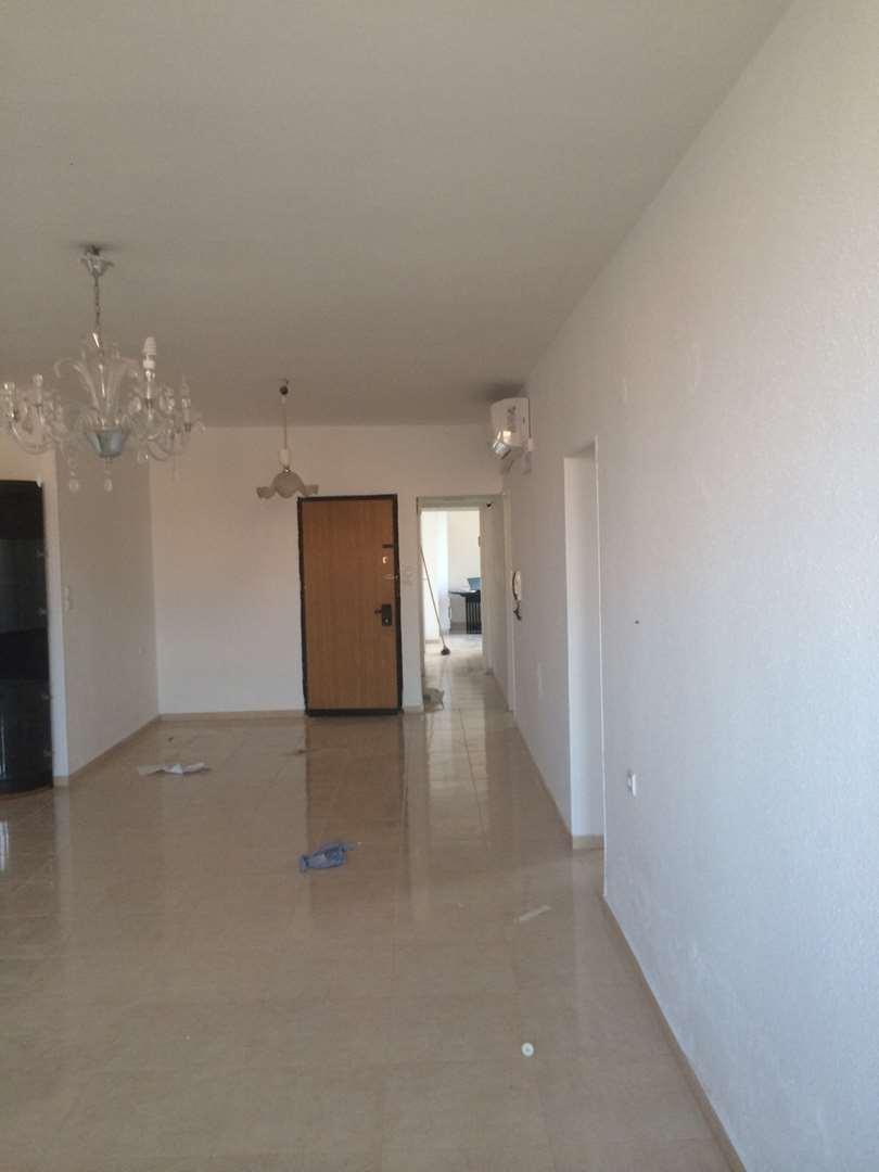 דירה, 4 חדרים, ויצמן 35, נתניה