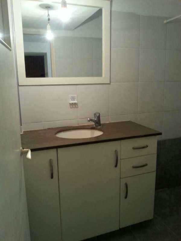 דירה, 2.5 חדרים, ז'בוטינסקי 40, ...