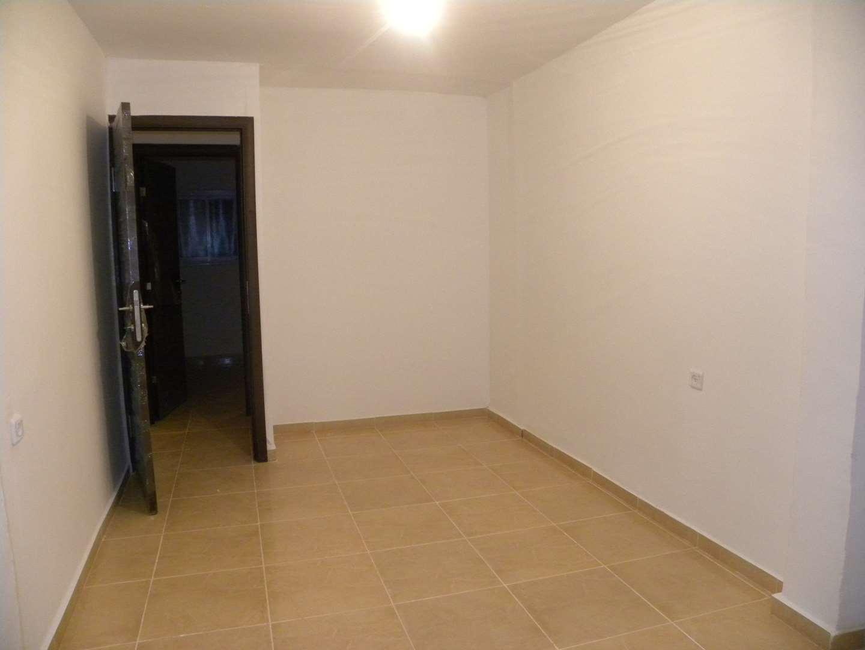 דירה, 3 חדרים, רמבן, דימונה