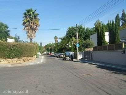 וילה, 6 חדרים, הרכש, תל אביב יפו