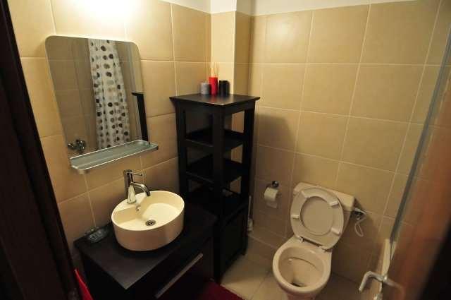 דירה, 2.5 חדרים, בר הופמן, תל אב...