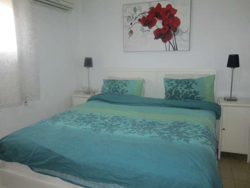 דירה, 3 חדרים, חרות, רמת גן