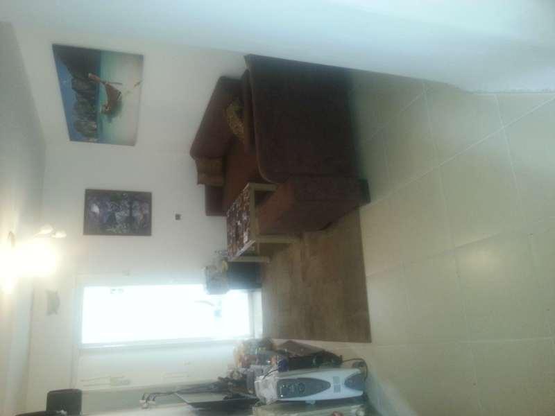 יחידת דיור, 2 חדרים, גרינבוים, ח...