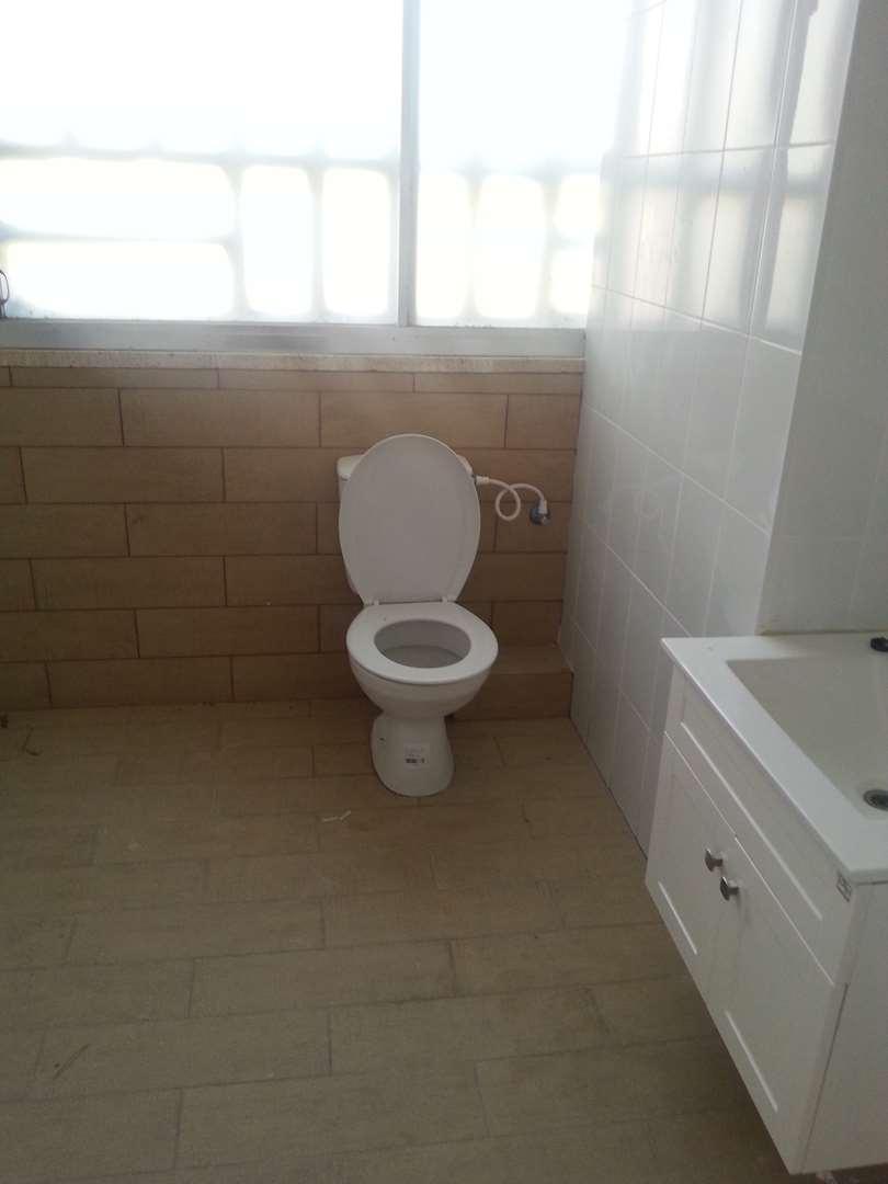 דירה, 4 חדרים, מוריה, חיפה