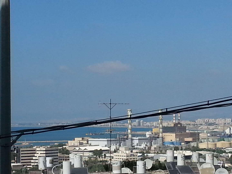 דירה, 2.5 חדרים, דוד רזיאל, חיפה
