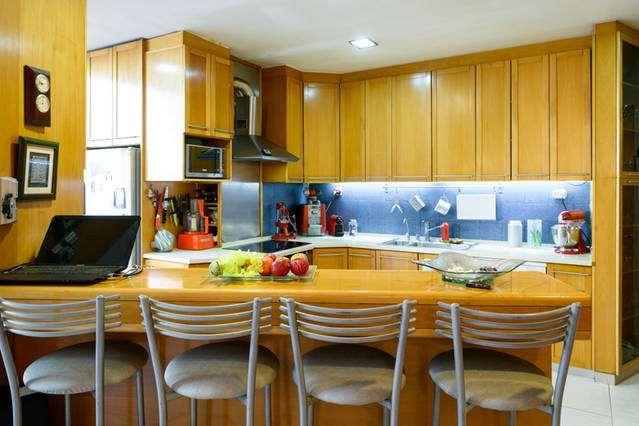 טוב מאוד דירות להשכרה תל-אביב מרכז | הומלס BA-04