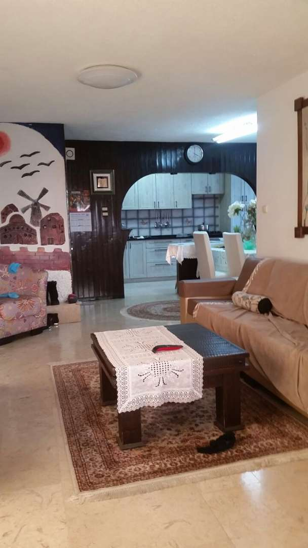 מקורי דירות להשכרה | הומלס HS-43