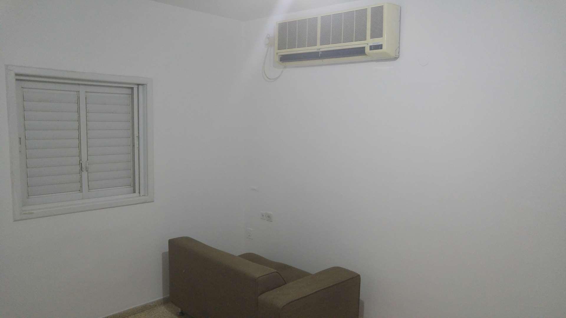 דירה, 1 חדרים, משה שרת, תל אביב ...