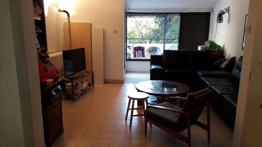 דירה, 2.5 חדרים, גרונימן, תל אבי...
