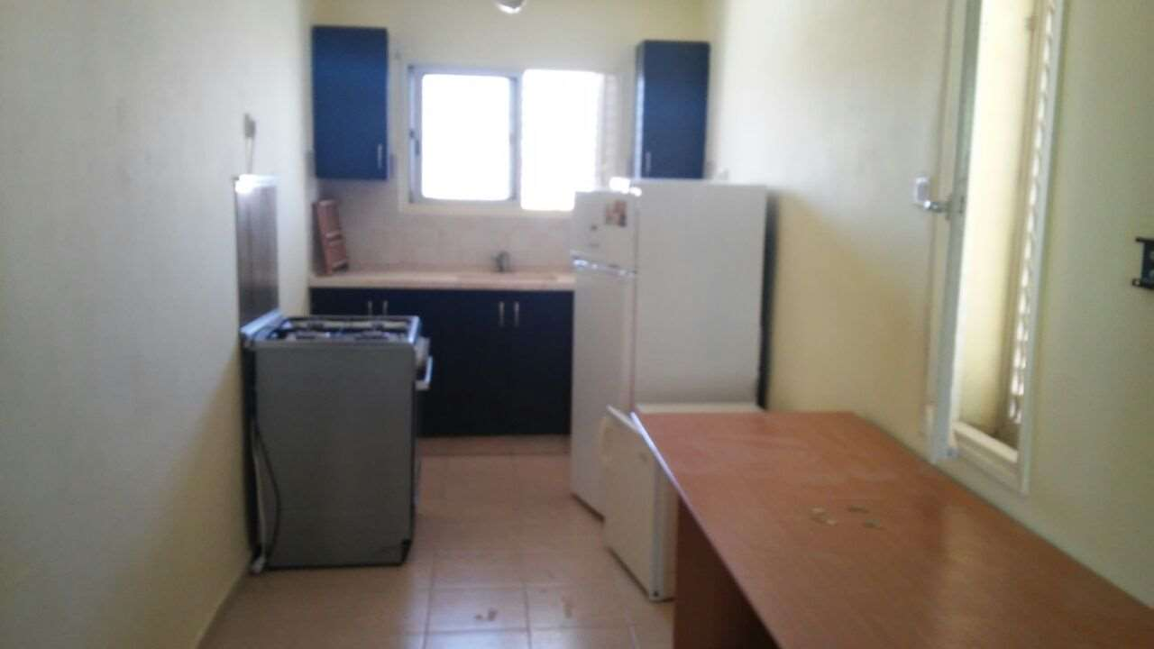דירה, 4 חדרים, א.ל. זיסו, באר שבע