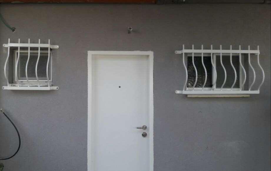 דירת גן, 2 חדרים, מוהליבר, קרית ים