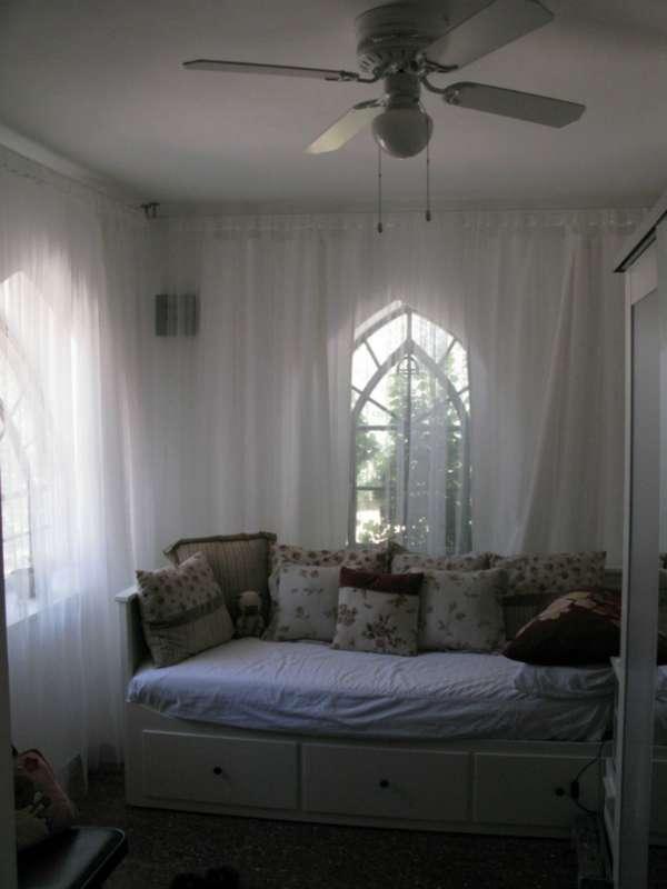 דירת גן, 3 חדרים, דרך התצפית, יר...