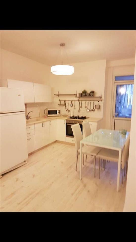דירה להשכרה 3 חדרים בירושלים הארזים