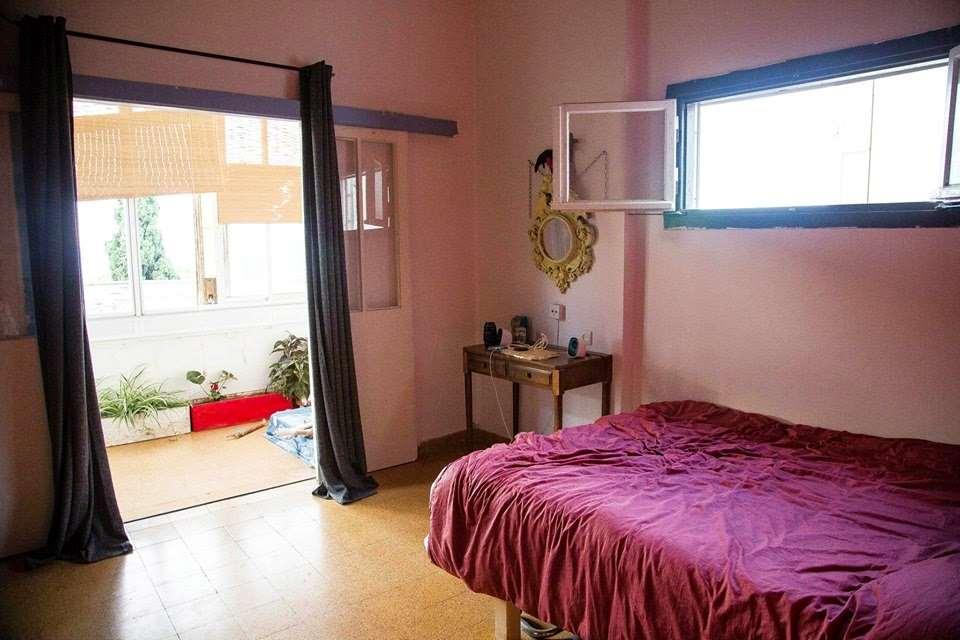 דירה, 2.5 חדרים, הלל 26, חיפה