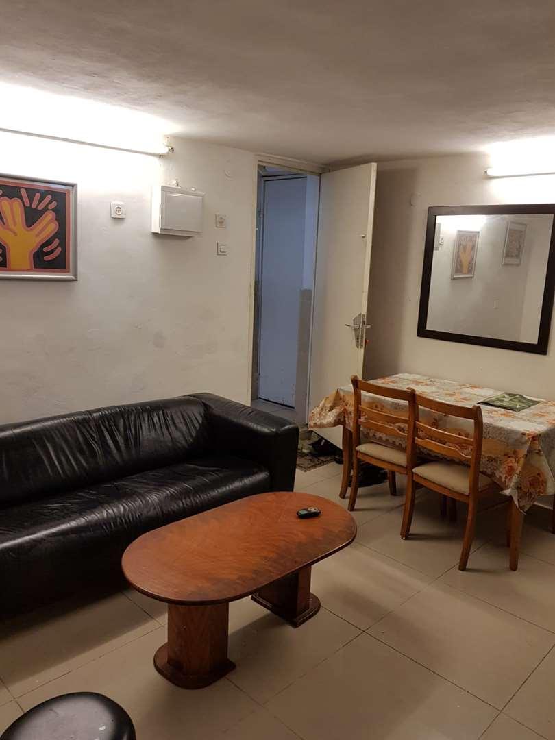 דירה, 2 חדרים, מוהליבר, פתח תקווה