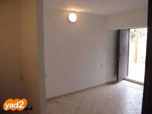 דירה, 1.5 חדרים, אוסבלדו ארנייה , באר שבע
