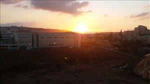 דירה, 3 חדרים, מקור חיים, ירושלים
