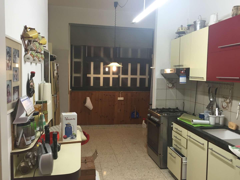 דירה, 3.5 חדרים, התשבי, חיפה