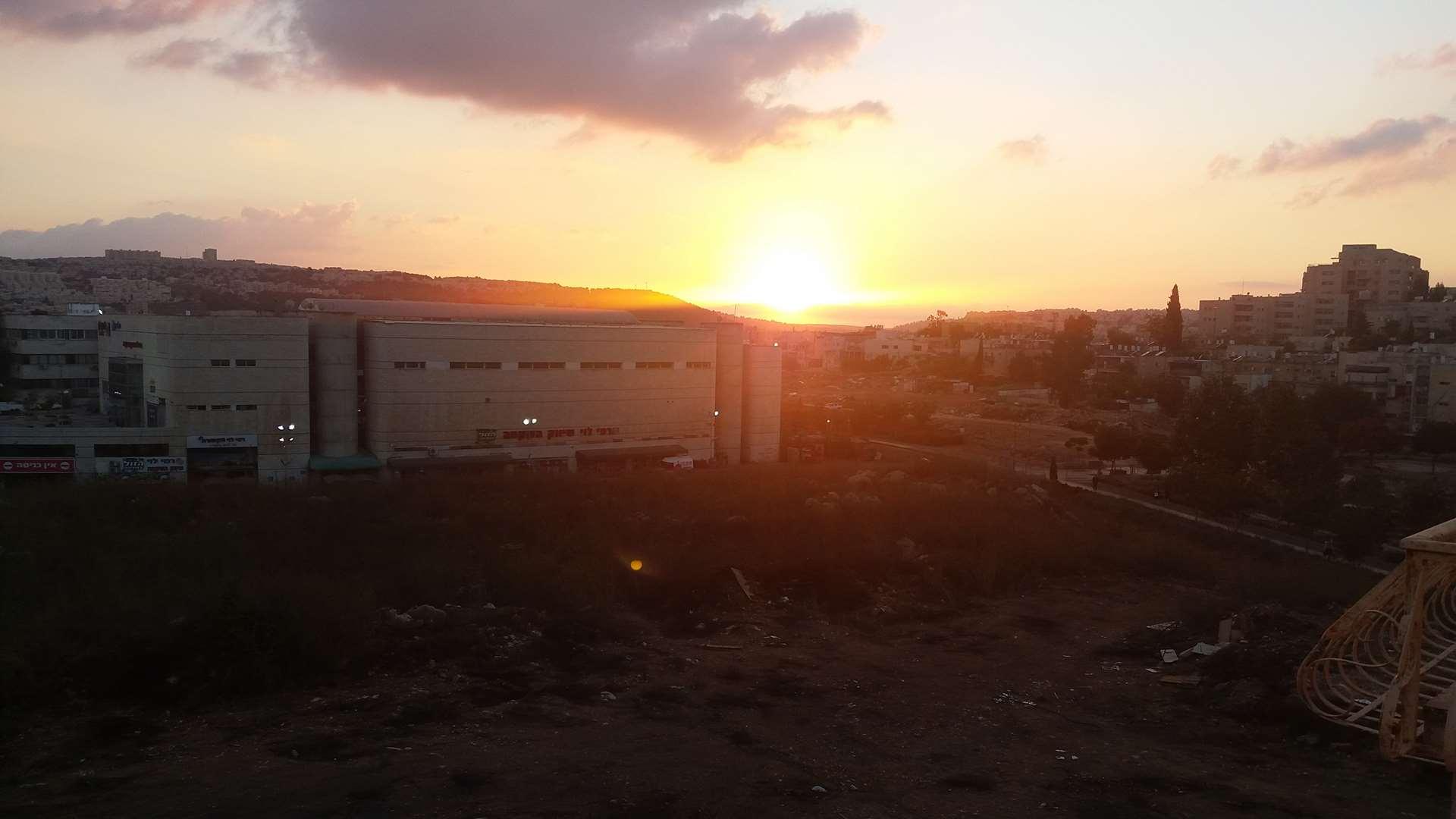 תמונה 4 ,דירה 3 חדרים מקור חיים מקור חיים ירושלים
